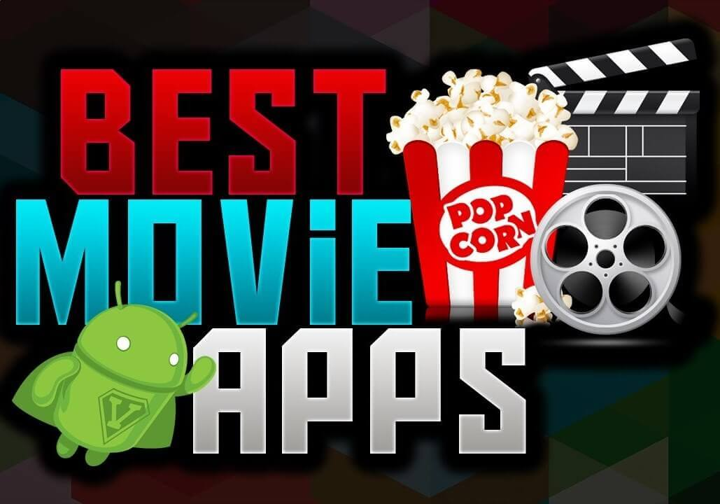 free movies and tv downloads